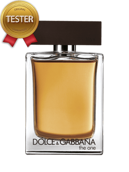 Dolce & Gabbana The One EDT 100мл - Тестер за мъже